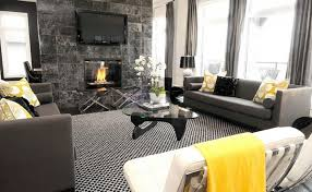 modern black white living room ideas black white living room rugs moroccan fabric rug grey leather