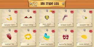 Designer Skirt Ajpw User Blog Faci50 My Trade List Play Wild Item Worth Wiki