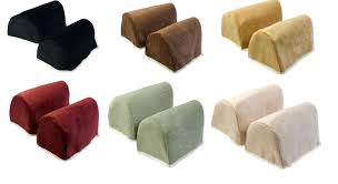 armchair arm covers.  Arm Armchair Arm Covers Large Size Of Protector For Chairs Chair Design Fresh  Inspiration Ideas Nz   Throughout Armchair Arm Covers S