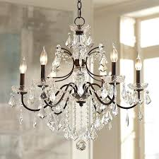 vintage chandelier crystals for the master bedroom wide crystal chandelier lamps vintage white chandelier with crystals