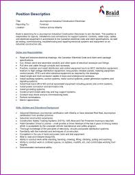 Resume Templates Postpartum Nurse Example Alluring Sample With