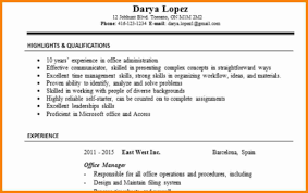 Linked In On Resume 24 Linkedin On Resume Of Generate Resume From Linkedin Ideas 1