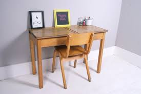 kids office desk. Office Desk For Kids School Chair Chairs Home Furniture Decoration In Chinese Characters