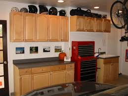 interior garage doorGarage  Garage Door Paint Schemes Best Paint For Garage Interior