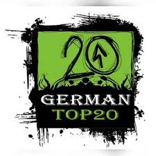 German Black Charts German Top 20 Black Charts 15 02 2016 Mp3 Buy Full