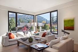 beautiful living room. Beautiful Living Room Design Rooms With View .