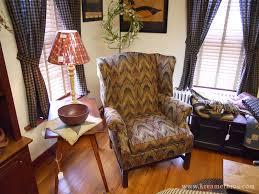 18 gambar kreamer brothers furniture terbaik di pinterest