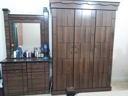dining table cupboard. furniture, bhd 35 / dining table,dressing table,cupboard,side table cupboard p