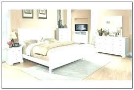 ikea bedroom furniture – iranseir.co
