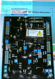 stamford avr mx321 wiring diagram stamford image mx321 avr for stamford on stamford avr mx321 wiring diagram