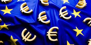 college essays college application essays european union essay european union essay