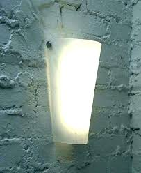 battery wall sconces battery wall lights battery operated wall lights battery operated battery operated wall sconces battery wall sconces