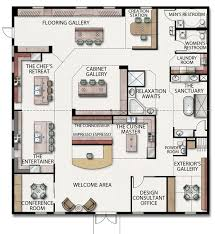 Small Picture Floor Plan Designer Home Interior Design