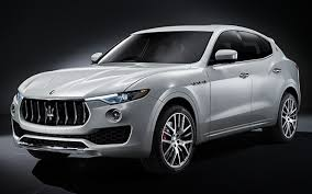 2018 maserati truck price. exellent 2018 throughout 2018 maserati truck price a