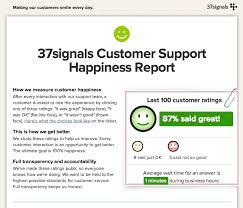 8 Fresh Customer Service Ideas Worth Stealing