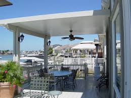 patio cover lighting fans and lights on options large size roof ideas or patio cover lighting g17