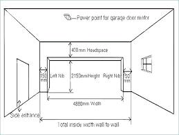 standard sliding door widths patio door sizes standard sliding glass door exciting standard sliding glass door