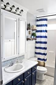Teenage Bathroom Decor 17 Best Ideas About Teenage Girl Bathrooms On Pinterest Bedroom