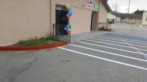 protec painting company 35 photos painters 1551 13th st upland ca phone number yelp