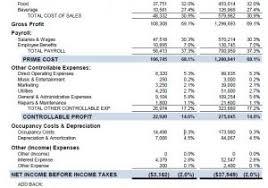 Financials Template Business Plan Financial Template Excel Uk 5 Year Financial Plan Free