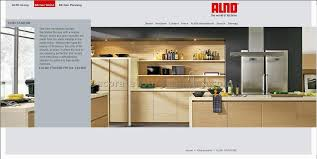 Kitchen Planning Kitchen Design Planner 3d Interior Design App Best Kitchen Design