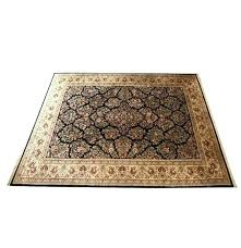 hom rugs furniture area rugs medium image for winsome photo e ideas home depot rugs hom rugs rug home depot area