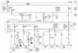 gasboy pump wiring diagram wiring info \u2022 AT&T U-verse Wiring-Diagram at Peavey 1820 Wiring Diagram