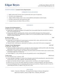 resume template job resume samples for customer service resume provide customer service resume resume samples for customer service resume templates for customer service