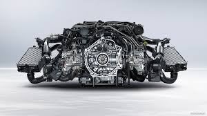 porsche engine diagram image  2014 porsche 911 turbo s coupe 3 8 litre 6 cylinder boxer engine