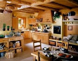 For Country Kitchen Country Kitchens Definition Ideas Info