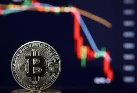 Why did bitcoin price drop below $9,000? Bitcoin Just Hit 10 000 But Here S Why You Shouldn T Bet On It Right Now