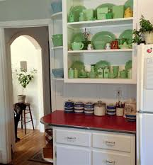 Kitchen Design Westchester Ny Enchanting Is The Unkitchen Kitchen Design Trend Here To Stay Laurel Home %