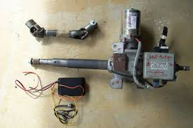 2008121105214088164power steering unit jpg corsa c electric power steering conversion at Corsa Electric Power Steering Wiring Diagram