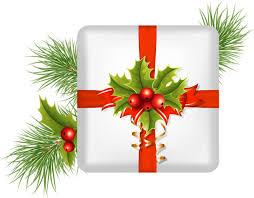 Картинки  по  запросу  новогодний  подарок  клипарт