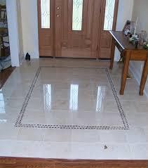 floor tiles design. Types Of Indian Marble Flooring Beautiful Floor In The Foyer Tiles Design