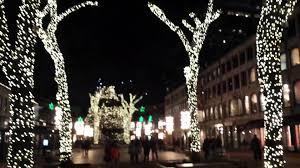 faneuil hall christmas tree lighting. Holiday Light Show At Faneuil Hall In Boston Christmas Tree Lighting YouTube