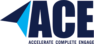cuny expands ace program to lehman college