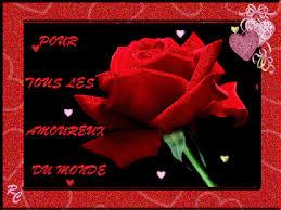 C'est la St Amour Images?q=tbn:ANd9GcTEMfPnh2uB7UfxwOKXn_Zyv7VbNRRp4pmfQrBPL1CqL8EUMtTI