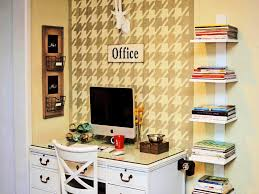 home office wall organization. Office Diy Ideas. Image Of: Small Home Organization Ideas Wall A