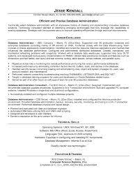 oracle dba resume sample lawyer resume template format sql oracle dba resume resume examples oracle dba resume samples