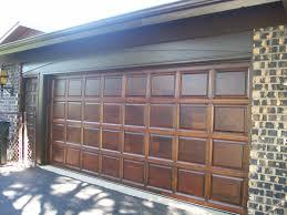 garage door 9x7Garage Door 9x7  sebichus
