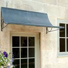 door canopies garden requisites