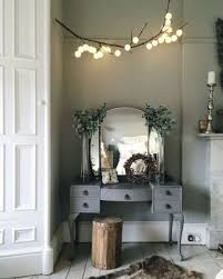 affordable living room decorating ideas. affordable diy rustic mirror for bedroom decorating ideas (9) living room
