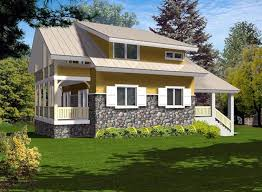 House Painting Design Donua Page 40 Fascinating Homes By Design Painting