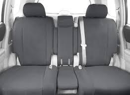 60 40 seat covers toyota tacoma 1997 60