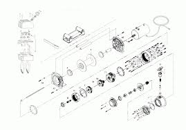 Image gallery superwinch parts 1 for wiring wiring diagram software online