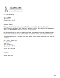 Sample Appointment Card Template 24 Appointment Reminder Templates Global Strategic Sourcing 22