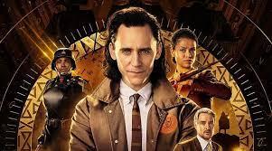 Loki Episode 6 Release Date Spoilers ...