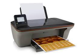 hp deskjet 3050a e all in one printer print scan copy airprint wireless e print co uk computers accessories