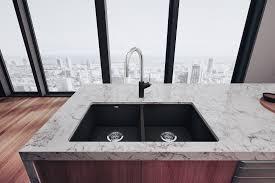 full size of kitchen sink blanco kitchen sinks black granite kitchen sink blanco silgranit undermount